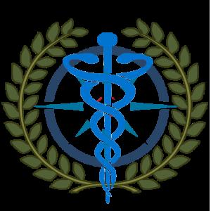 eastern ambulance service